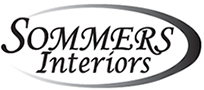 Sommers Interiors in Jefferson City, Missouri - Serving all your decorating needs!