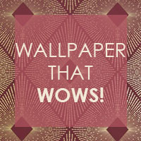 Specials on stock and custom-ordered wallpaper from the leading brands at Sommers Interiors in Jefferson City!
