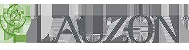 Lauzon logo